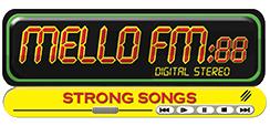MELLOFM88